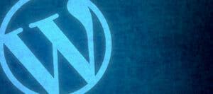 Wordpress Digital island
