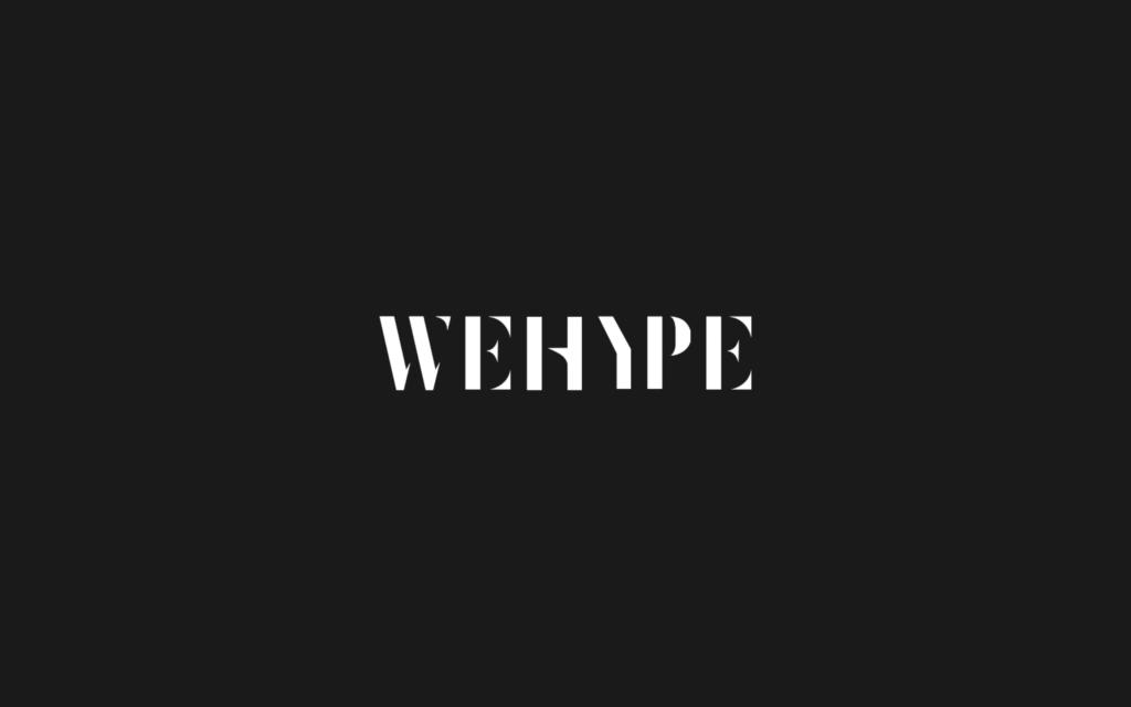 Wehype